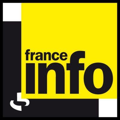 """""""Un don inestimable"""" : 4500 négatifs de photos stéréoscopiques donnés à la bibliothèque de Saint-Omer"""